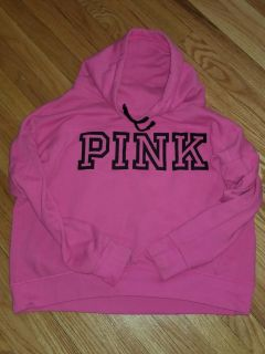 Pink size large