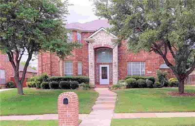 2820 Northshore Boulevard FLOWER MOUND Four BR