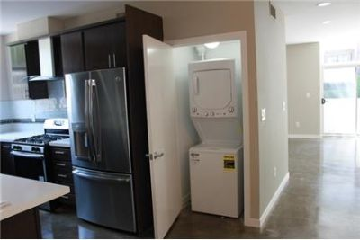 Luxurious & Spacious 3 Bed 2. 5 Bath Two Story condominium Like Apartment