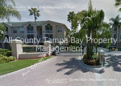 Craigslist - Housing Clifieds in Ruskin, South Florida - Claz.org on