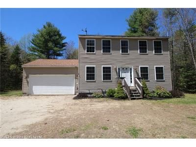 3 Bed 3 Bath Foreclosure Property in New Gloucester, ME 04260 - Mckenny Dr