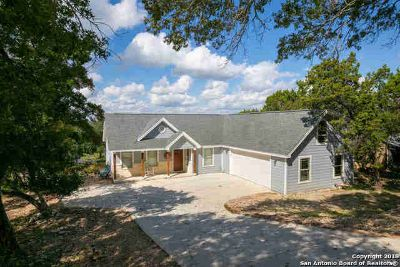 2737 Westview Dr Canyon Lake Three BR, NEW PRICE!