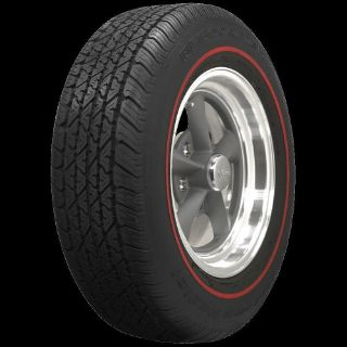 Find P235/70R15 BFG REDLINE RADIAL TIRE (tire only) (6@P) motorcycle in Chattanooga, Tennessee, United States, for US $243.00