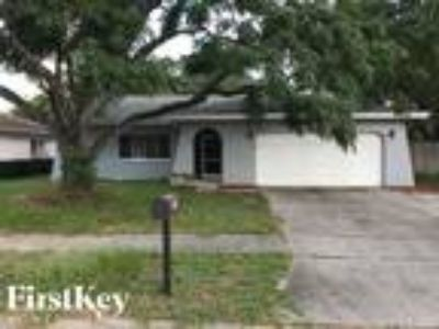 1794 E Groveleaf Ave Palm Harbor, FL 34683 - 3/2 1413 sqft