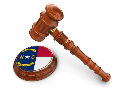 Have you been charged with shoplifting or Larceny in Raleigh NC?