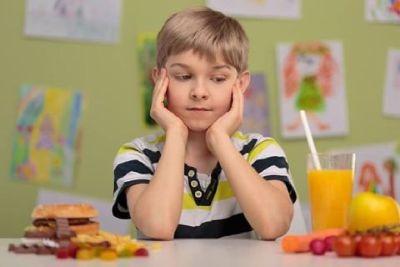 5 Ways to Help Your Child Build Good Judgement
