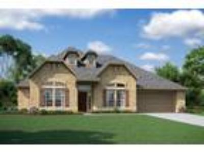 New Construction at 216 Bentwater Lane, Homesite 9, by K.