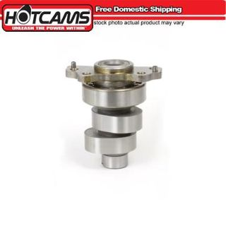 Purchase Hot Cams Stage 3 Camshaft for Yamaha Rhino 700, '08-'13 motorcycle in Ashton, Illinois, US, for US $131.00
