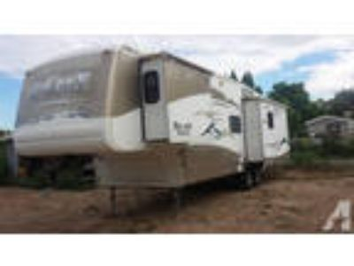 2004 Keystone RV Montana in Santa Fe, NM