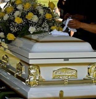 Bernardo Garcia Funeral Home Miami, Kendall, Westchester