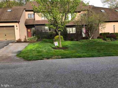 68 Hawk Valley Ln Denver Four BR, his townhouse is one of the