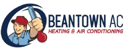 Get an Instant AC Repairing Service
