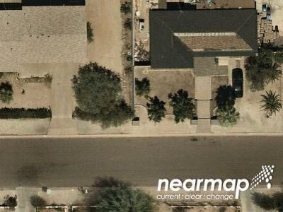 Preforeclosure Property in Phoenix, AZ 85041 - W La Mirada Dr