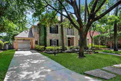 8 Hornsilver Place SPRING Four BR, Come see this beautiful home