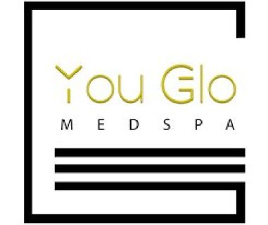 You Glo Med Spa