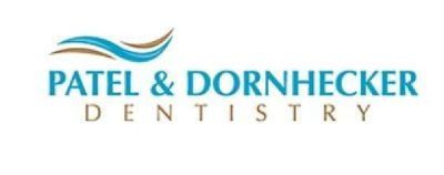 Invisalign - Patel & Dornhecker Dentistry