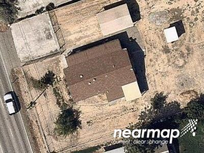 2 Bed 2.0 Bath Preforeclosure Property in Stockton, CA 95205 - Pock Ln