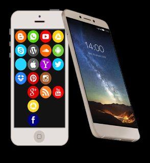 App Development Dallas   Top Mobile App Developers in dallas