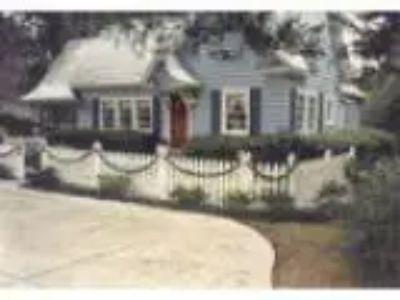 Inn for Sale Robin egg Cottage