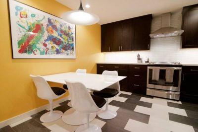$5000 1 apartment in Menlo Park