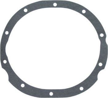 Purchase NINE-PLUS 95050 FORD NINE INCH HOUSING GASKET motorcycle in Moline, Illinois, United States, for US $3.99