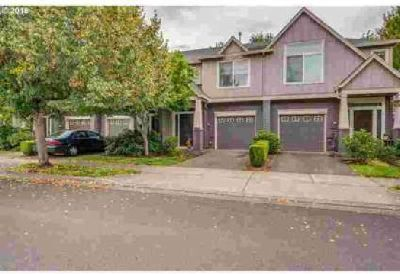 6216 SW Vinwood Ter Beaverton Three BR, Immaculate house made