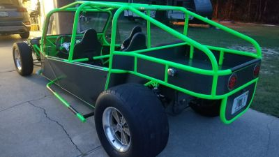 Street Legal Buggy - Vehicles For Sale Classifieds - Claz org