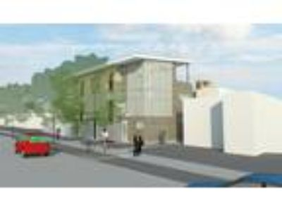 The 5544 C 15th Ave S by Green Canopy: Plan to be Built