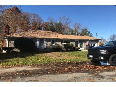 Preforeclosure Property in Southbridge, MA 01550 - Westwood Pkwy
