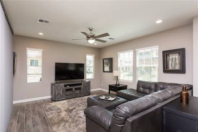 $4500 3 single-family home in West Side