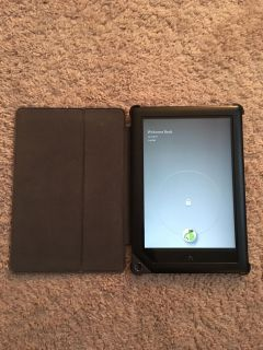 Nook HD Plus Tablet