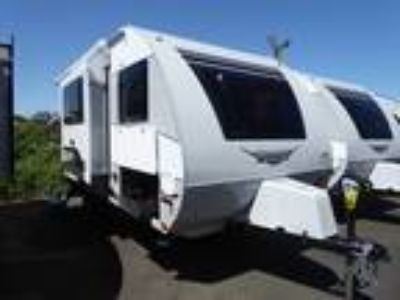 2020 Lance Travel Trailers 1475