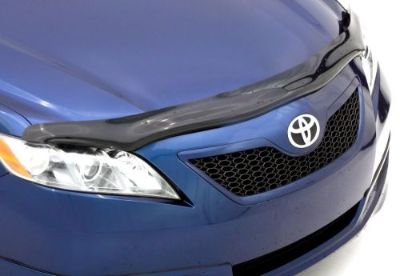 Purchase AVS 20549 Carflector Bug Deflector Hood Shield 2015-2016 Volkswagen Jetta motorcycle in Story City, Iowa, United States, for US $59.99