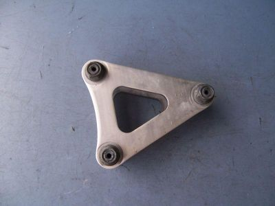 Find 032 YAMAHA YZFR1 YZF-R1 R1 04 05 06 REAR SHOCK LINKAGE motorcycle in Bradenton, Florida, US, for US $14.00
