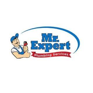 Mr. Expert Plumbing Salt Lake City