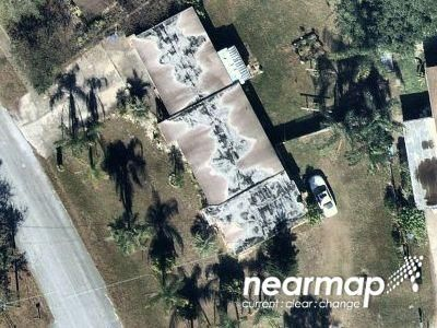 3 Bed 1.0 Bath Foreclosure Property in Tampa, FL 33612 - Forest Hills Dr