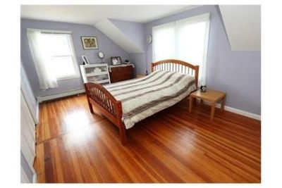 House in quiet area, spacious with big kitchen. Will Consider!