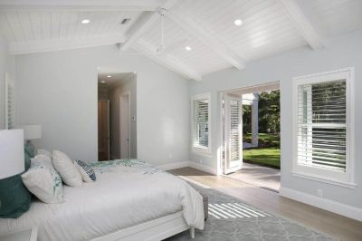 Find Comprehensive 3D Modeling Drafting & Design Services for Your Home