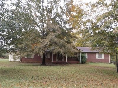 3 Bed 2.0 Bath Preforeclosure Property in Greer, SC 29651 - Gail Ave