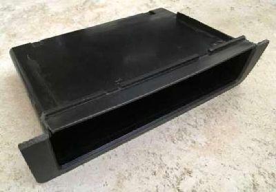 2001-2005 Honda Civic OEM Dash Pocket Assembly Shelf