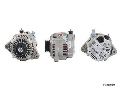 Buy Denso Remanufactured Alternator 701 51027 123 Alternator/Generator motorcycle in Nashville, Tennessee, United States, for US $220.80
