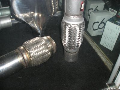 flowmaster exhaust tips atlanta with shipping avaliable)