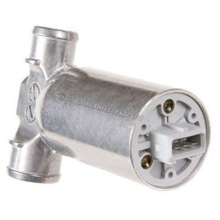 Sell New Genuine OEM Bosch Idle Air Control Valve Fits BMW 5 7 Series Z8 M3 & M5 motorcycle in San Diego, California, United States, for US $210.11