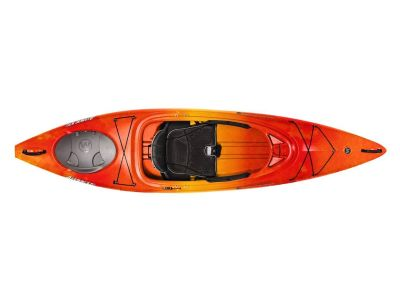 2017 Wilderness System Aspire 105 Kayaks Non-Powered Boats Coloma, MI