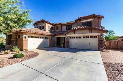 2603 E DONATO Drive Gilbert Five BR, This is a gorgeous home