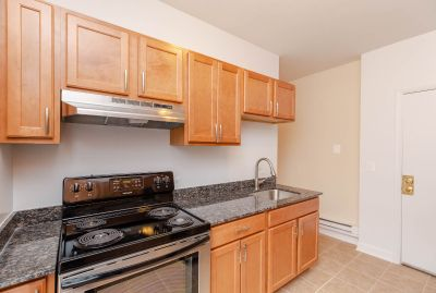 Spacious 3 bed/2ba in Rogers Park - Close to beach!