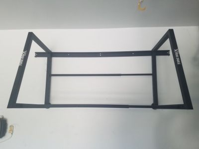 Tire Rack wall mounted tire storage rack