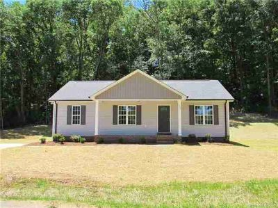 295 Honeycutt SE Drive Concord Three BR, You can enjoy this