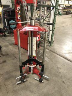 Branick 7600 Strut Spring Compressor RTR# 8093772-07