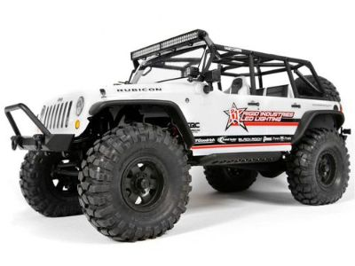 Find Rigid Industries 42000 Remote Control Jeep motorcycle in Burleson, TX, United States, for US $550.50